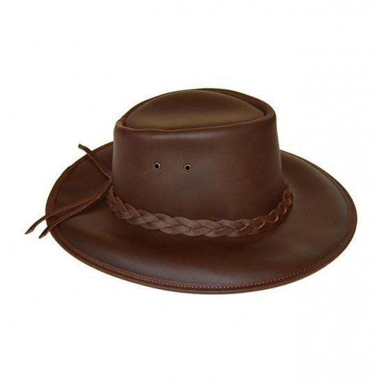 Sombrero caza unisex de...