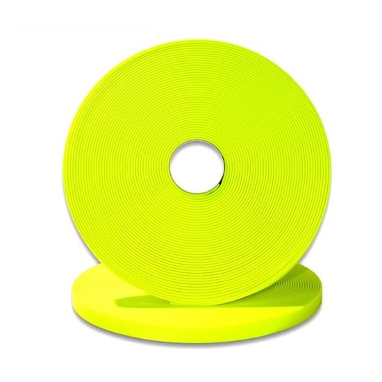 Collares para perros de rehala 5 cm tres colores 1 hebilla 1 grabado