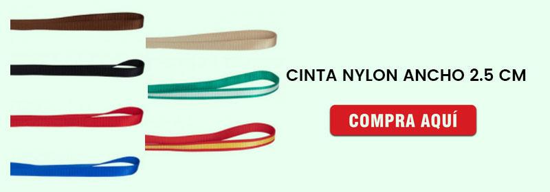 comprar-cinta-nylon-FORNITURAS.jpg